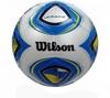 Мяч футбольный Wilson Dodici Soccer Ball UKR SS14 - фото 1