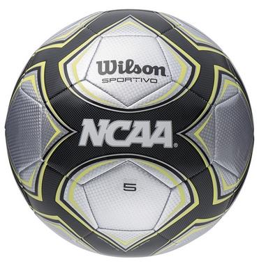Мяч футбольный Wilson NCAA Sportivo OPG SS14