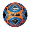 Мяч футбольный Wilson NCAA Copia Premium Soccer Ball SS14 - фото 1