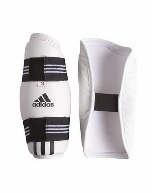 Защита предплечья Adidas