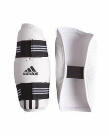 Распродажа*! Защита предплечья Adidas - размер S