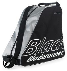 Сумка для коньков Bladerunner