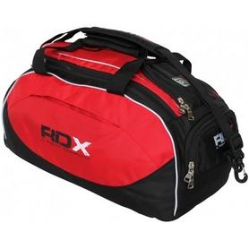 Фото 2 к товару Сумка-рюкзак RDX Gear Bag
