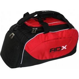 Фото 3 к товару Сумка-рюкзак RDX Gear Bag