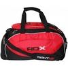 Сумка-рюкзак RDX Gear Bag - фото 1
