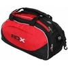 Сумка-рюкзак RDX Gear Bag - фото 2