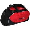 Сумка-рюкзак RDX Gear Bag - фото 3
