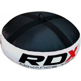 Утяжелитель для груши RDX