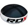Утяжелитель для груши RDX - фото 1