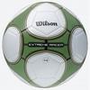 Мяч футбольный Wilson Extreme Racer SB Size 4 SS15 - фото 1