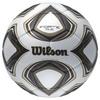 Мяч футбольный Wilson Forte Due SZ 5 FIFA SS14 - фото 1