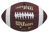 Распродажа*! Мини-мячик для американского футбола Wilson Micro Football SS14 - фото 1