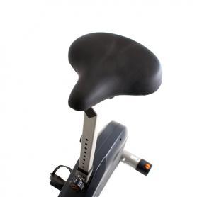 Фото 6 к товару Велотренажер Sportop B800P+