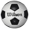 Мяч футбольный Wilson Traditional SZ5 Soccer Ball DEFL SS15 - фото 1