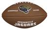 Мяч для американского футбола Wilson NFL Mini Team Logo Football JX SS15 - фото 1