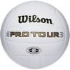 Мяч волейбольный Wilson Pro Tour Indoor Volleyball SS15 - фото 1