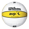 Мини-мячик волейбольный Wilson NVL Micro Volleyball SS14 - фото 1