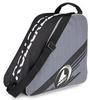 Сумка для роликовых коньков Rollerblade Skate Bag черная - фото 1
