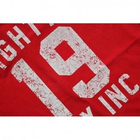 Фото 2 к товару Футболка RDX T-shirt Fight Me 11305