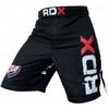 Шорты для MMA RDX X3 Old 11312 - фото 1