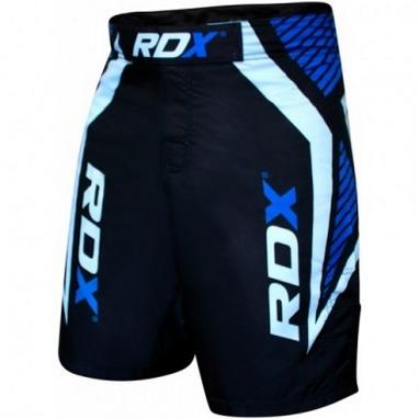 Шорты для MMA RDX X4 11313