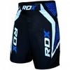 Шорты для MMA RDX X4 11313 - фото 1
