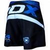 Шорты для MMA RDX X4 11313 - фото 2