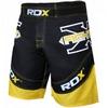 Шорты для MMA RDX X6 11315 - фото 1