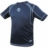Футболка RDX Mens Grey Training 11302 - фото 1