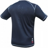 Футболка RDX Mens Grey Training 11302 - фото 2