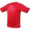 Футболка RDX Mens Red Training 11303 - фото 1