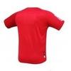 Футболка RDX Mens Red Training 11303 - фото 2