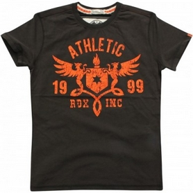 Футболка RDX T-shirt Athletik 11304