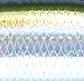 Воблер Jackson TroutTune (5,5 см, 3,5 г) - AY