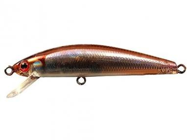 Воблер Jackson TroutTune (5,5 см, 6 г) - RW