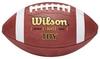 Мяч для американского футбола Wilson TDY Traditional Youth Football SS14 - фото 1