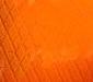 Воблер Jackall Chubby - Orange