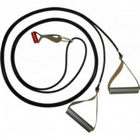 Эспандер для бокса Medium 11502-rdx