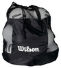 Сумка для мячей Wilson All Sport Ball Bag SS14 - фото 1