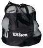 Сумка для мячей Wilson All Sport Ball Bag SS14 - фото 1