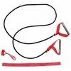 Эспандер для фитнеса Hard 11507-rdx - фото 1