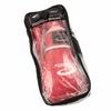 Перчатки боксерские Spokey Benten красные - фото 2