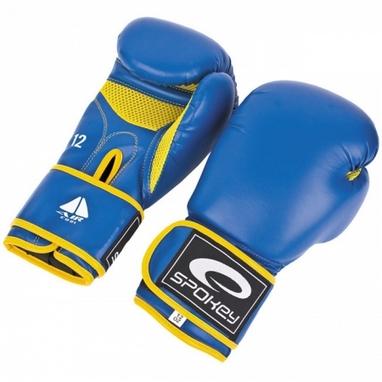 Перчатки боксерские Spokey Hayen