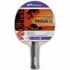 Ракетка для настольного тенниса Spokey Progress AN - фото 1