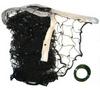 Сетка для волейбола ZLT C-5641 - фото 1