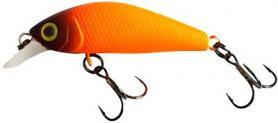 Воблер Jackall Chubby Minnow - Pellet Orange