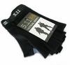 Перчатки тактические 5.11 BC-4379-BK черные - фото 2