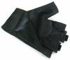 Перчатки тактические 5.11 BC-4379-BK черные - фото 4