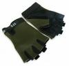 Перчатки тактические 5.11 BC-4379-G темно-зеленые - фото 1