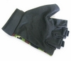 Перчатки тактические 5.11 BC-4379-H камуфлированные - фото 4